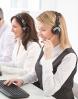 Prendre des rendez-vous et prospecter par téléphone